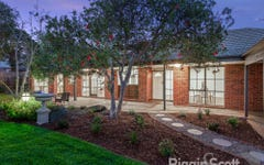 3 Silverene Court, Vermont South VIC