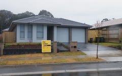 62 Greenbridge Drive, Wilton NSW