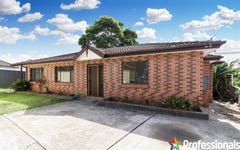 211a King Georges Road, Roselands NSW