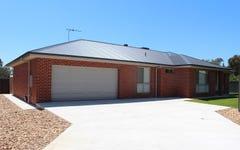 141B Urana St, Jindera NSW