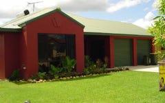 4 Woolen Place, Gunn NT