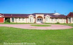 814-820A Richmond Road, Berkshire Park NSW