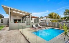 28 Gregory Avenue, East Corrimal NSW