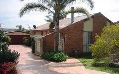 18 Corunna Crescent, Flinders NSW