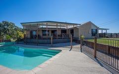 262 Hyland Rd, East Deep Creek QLD