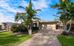 71 Impeccable Cicuit, Coomera Waters QLD