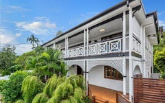 35 Majestic Outlook, Seven Hills QLD