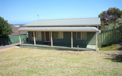 3 Blue Whale Court, Encounter Bay SA