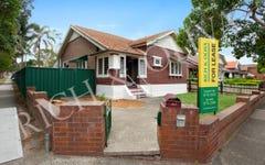 37 Cheviot Street, Ashbury NSW