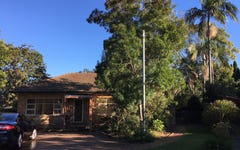 2 Greenfield Place, Forestville NSW