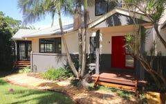6 Somerset Place, Lennox Head NSW