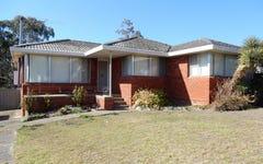 10 Angle Road, Leumeah NSW