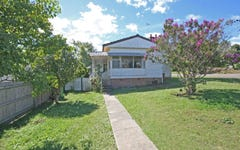 14b Toowoon Bay Road, Long Jetty NSW