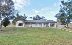 2120 Turondale Road, Bathurst NSW