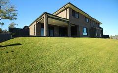 29 Wattleridge Cr, Kellyville NSW