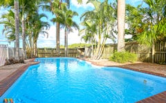 64 Broomdykes Drive, Beaconsfield QLD