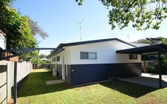 6 Boward Close, Yaroomba QLD