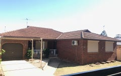 5 Woodland Rd, St Helens Park NSW