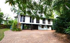 29 Wanguri Terrace, Wanguri NT