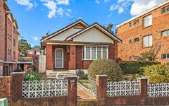 22 Empress Street, Hurstville NSW