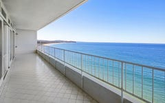 35/1114 Pittwater Road, Collaroy NSW