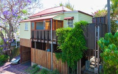 23 Rutland Street, Petrie Terrace QLD