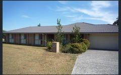2 Outlook Court, Kallangur QLD