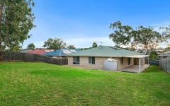 13 Figtree Court, Yamanto QLD