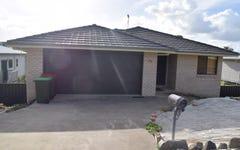 56 Bush Drive, Dirty Creek NSW