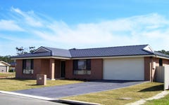 20 Bluehaven Drive, Old Bar NSW