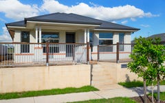 6 Chappel Road, North Rothbury NSW