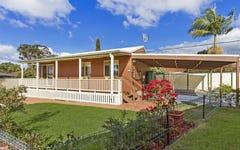 6A Kitty Place, Watanobbi NSW