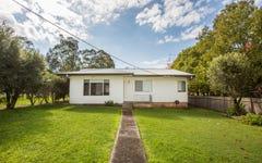 10 Cowper Street, Stroud NSW