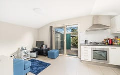 72a Eastview Ave, North Ryde NSW