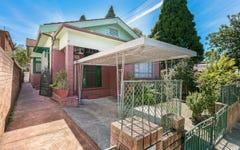 39 Herbert Street, Summer Hill NSW