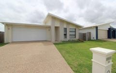 54 Epping Way, Mount Low QLD