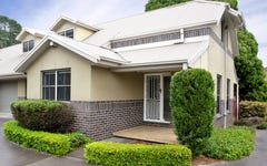 3/5 Page Avenue, Wentworth Falls NSW