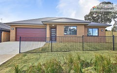 53 Deans Road, Airds NSW