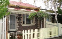 190 Pickles Street, South Melbourne VIC