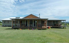 301 Upper Stratheden Road, Kyogle NSW