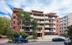 24/9 Bathurst St., Liverpool NSW