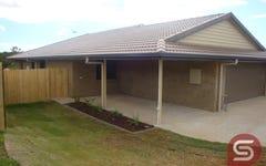 6B Burns Pde, Kallangur QLD