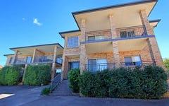 4/13 Melinda Grove, Lake Heights NSW