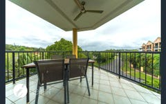 18/9 Manila Place, Woolner NT