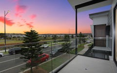 113 Harbour Boulevarde, Shell Cove NSW