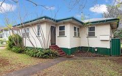 21 Goode Street, Newtown QLD