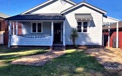 7 Castlereagh Street, Riverstone NSW