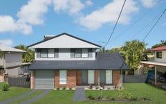 23 Pindari Street, Rochedale South QLD
