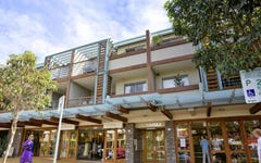 17/21-23 Old Barrenjoey Road,, Avalon NSW