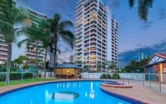 37/18 Commodore Drive, Paradise Waters QLD